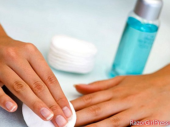 Pretty nails: 10 beauty tips to know