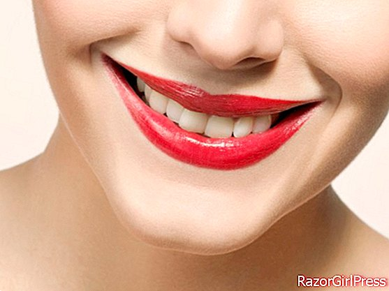3 beauty tips to make your teeth appear whiter