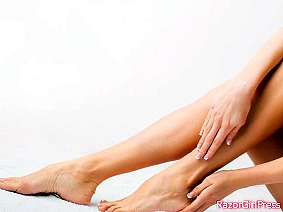 How to choose the best pulsed light epilator?