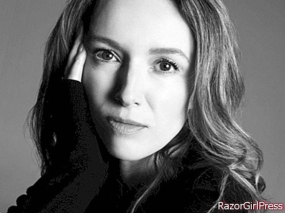 Clare Waight Keller appointed artistic director at Givenchy