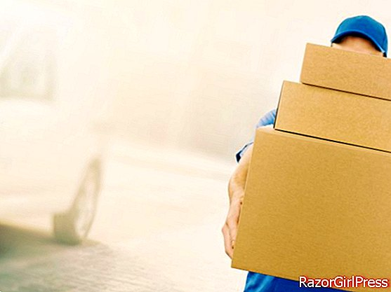 La Poste will now deliver your parcels on Sunday