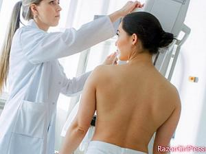 Breast cancer screening: who is affected and how does it work?