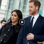 Prince Harry: what he will have to do in the delivery room with Meghan Markle