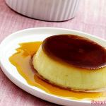 Desserts to prepare the day before: our practical recipes