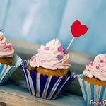Best of our sweet cupcake recipes