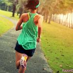 Sports: why your brain can demotivate you