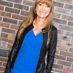 Photo - At 67, Jane Seymour has a dream figure in a swimsuit