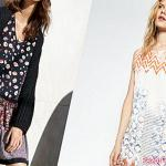 Low price: 20 summer dresses for less than 30 €