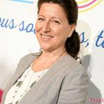 Cervical cancer screening: Agnès Buzyn promises 100% care
