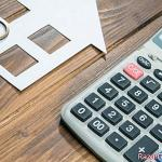 Housing tax: what will it be replaced by?