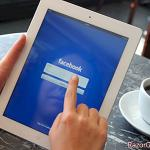 5 tips for using Facebook while protecting your personal information