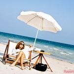 Tour operators are increasing the number of
